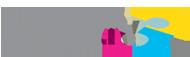 smaller-logo-creativ31